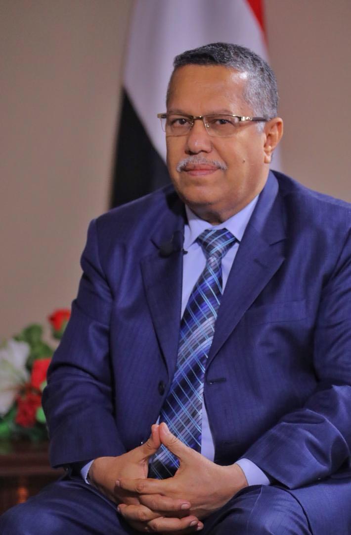 عاجل : بناءاً على توجيهات الرئيس هادي سيتم معاملة كل من سقط في احداث عدن معاملة الشهداء