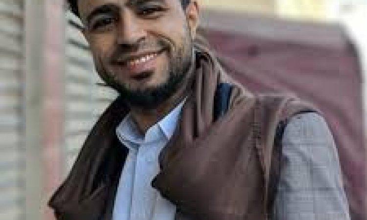 إصابة فنان يمني شهير بفيروس كورونا تعرف على وضعه الصحي الاسم الصورة