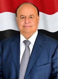 رئيس الجمهورية يعزي في إستشهاد مجهر