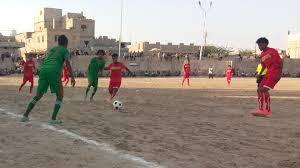 الخميس إنطلاق بطولة الملكة بلقيس لكرة القدم بتعز