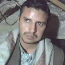 لعنات اليمنيين ستظل تلاحقهم على مدى التاريخهكذا دمرت مليشيا الحوثي أحلام اليمنيين ودفعت بالبلاد نحو الهاويةكيف بدأت المأسآة ؟