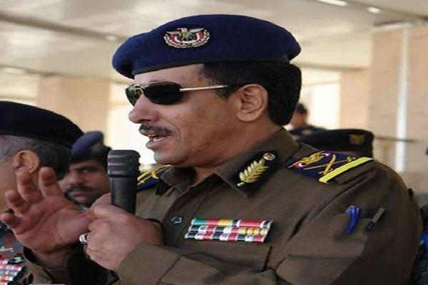 بالإسم والصورة الذراع الأيمن للرئيس صالح يخرج عن صمته متحدياً عبدالملك الحوثي وكاشفاً عن إنتفاضة ضد المليشيات تفاصيل